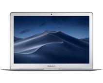 Apple MacBook Air 13.3 inches (2017) MQD32N/A
