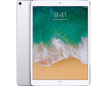 Apple iPad Pro 10,5 inch 256 GB Wifi Zilver