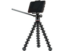 Joby GripTight GorillaPod Video PRO