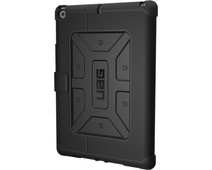 UAG Tablet Cover iPad Black