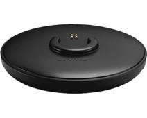 Bose SoundLink Revolve Laadstation