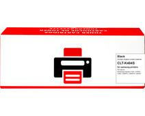 Pixeljet CLT-K404S Toner Zwart