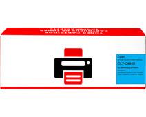 Pixeljet CLT-C404S Toner Cartridge Cyan