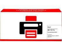 Pixeljet MLT-D111L Toner Zwart