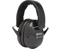 Alpine MusicSafe Ear Cup