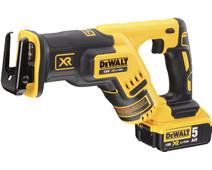 DeWalt DCS367P2-QW