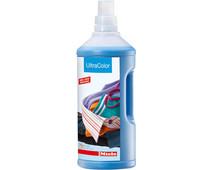 Miele UltraColor liquid detergent 2l