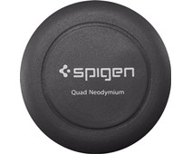Spigen Universal Phone Mount Air Vent