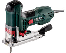 Metabo STE 100 Quick