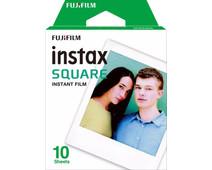 Fujifilm Instax Film Square WW1 (10 times)