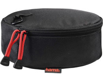 Hama Headphone Case