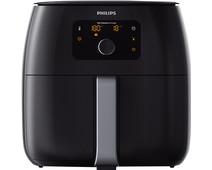 Philips Avance Airfryer XXL HD9650/40