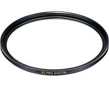 B + W 010 UV MRC Nano XS-Pro Digital 67mm