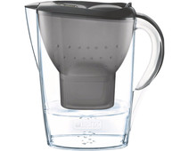 Brita Fill & Enjoy Marella Cool Graphite
