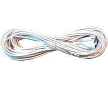 Foscam Verlengkabel 12 Meter Wit (12V)