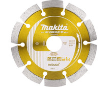 Makita B-53992 Grinding wheel Stone 125 mm