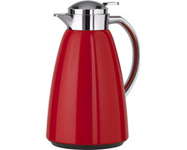 Tefal Campo Insulated jug 1 liter Red