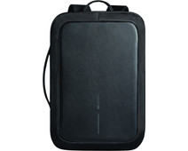 XD Design Bobby Bizz Anti-theft 15 inches Black 12L