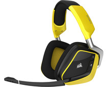 Corsair Gaming VOID PRO RGB Wireless SE Dolby 7.1