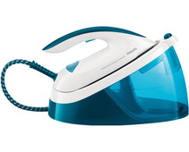 Philips PerfectCare Compact Essential GC6830/20