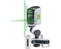 Laserliner SmartVision Set
