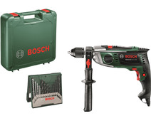 Bosch Advanced Impact 900 + 15-piece Accessory Set