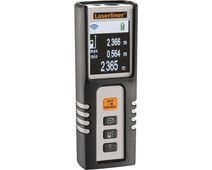 Laserliner DistanceMaster Compact