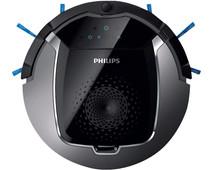 Philips SmartPro Active FC8822/01