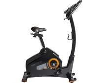 Flow Fitness Stelvio iConsole Ergometer