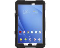 Griffin Survivor All Terrain Samsung Galaxy Tab A 10.1 (2016/2018) Zwart