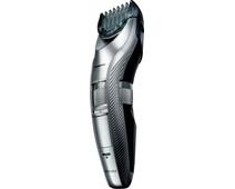 Panasonic ER-GC71-S503