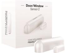 Fibaro Door and Window sensor 2 White