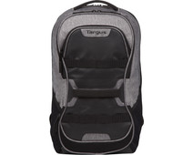 Targus Work & Play Fitness 15 inches Grey 27L