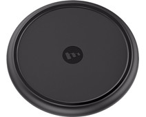 Mophie Fast Charge Qi Wireless Charger Black