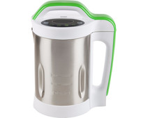 DOMO DO499BL Soup maker