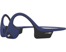 Aftershokz Air Blauw