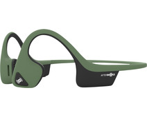 Aftershokz Air Green