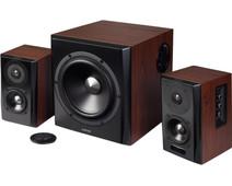 Edifier S350DB 2.1 Speaker Set