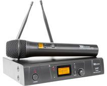 Power Dynamics PD781 (863 - 865 MHz)