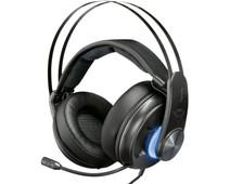 Trust GXT 383 Dion 7.1 Bass Vibration Headset