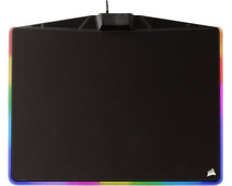 Corsair MM800C RGB Polaris Muismat
