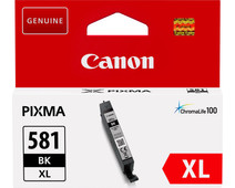 Canon CLI-581XL Cartridge Black