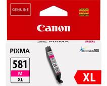 Canon CLI-581XL Cartridge Magenta
