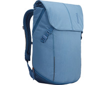 "Thule Vea 15 ""Light Navy 25L"