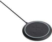 Xtorm Freedom Qi Wireless Charger Black
