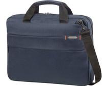 Samsonite Network 3 Laptop Bag 15.6 inches Blue