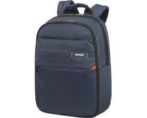 Samsonite Network 3 14'' Blue 16L