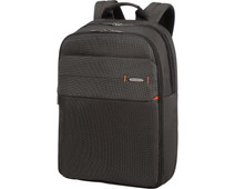 Samsonite Network 3 17'' Black 26L