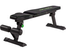 Tunturi FB80 Flat Bench