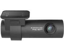 BlackVue DR750S-1CH Cloud Dash Cam 16GB